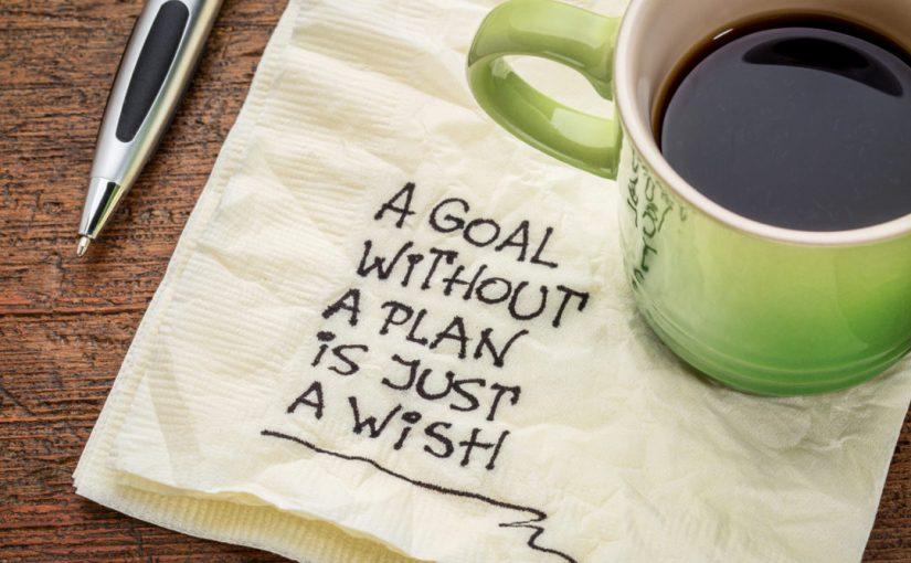Get.Set.Goal!